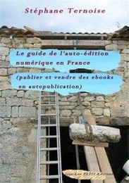 Le guide auto-�dition num�rique en France