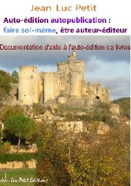 Ebook : comprendre auto�dition